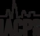 IACP_2019_logo_D_BLK.png