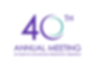 SMFM_40th_Anniv_Logo_01_wht_RGB (1).png