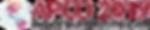 APCO2019-logo.png