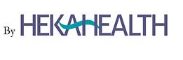 Heka Leaderboard.png