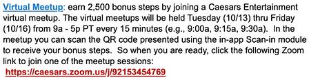 caesars virtual meetup.png