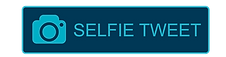 Selfie Tweet Button.png