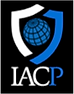 IACP logo black background.png
