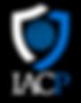 IACP logo black background.png