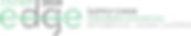 19-EDGE-Logo-Print-Horizontal-4c.png