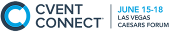 connect logo from web.png