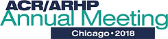 AM 18 Chicago Logo-FINAL-NoDates.png