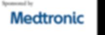 Medtronic Sponsor 1800x600.png