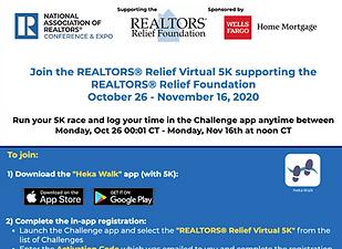 Realtors webpage.png