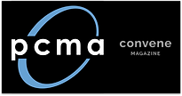 PCMA Convene.png