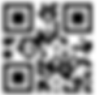 QR code example.png