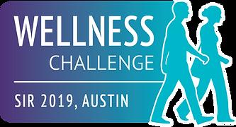 Wellness Challenge logo v3.png