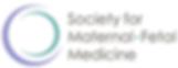 SMFM Draft Logo.png