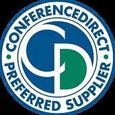 CD preferred supplier logo.png