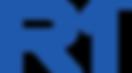 R1 Logo SM Blue 2935C.png