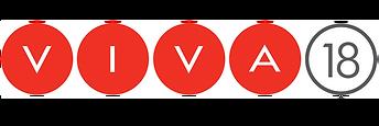 VIVA18 1800x600.png