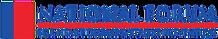 National Forum logo.png