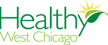 Healthy West Chicago_Logo.png