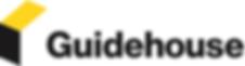 GH Logo CMYK BLK + YLW.png