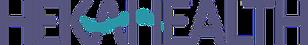 Logo_Full_Color.png