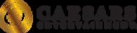 CET-Horiz-Logo-4c.png