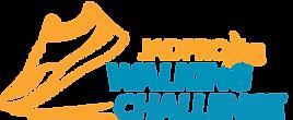 Walking_Challenge-Logo NEW 091318.png