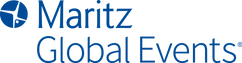 Maritz_Global-Events_LOGO_STACKED_BLUE_C