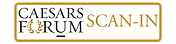 Caesars Scan In Button (created for dyna