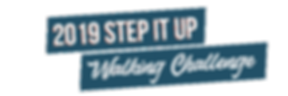ACFE walking challenge 600x200.png