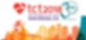 TCT 2018 logo.png