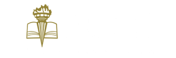 ACFE Logo for Webpage.png