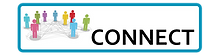 PCMA Connect Button Final.png