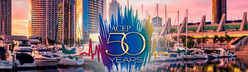ACEP banner.PNG