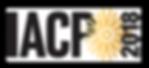IACP Logo 1600x800.png