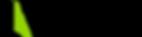 gdh_logo_INTERIM_rgb.png