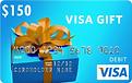 visa150.png