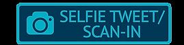 Selfie-Tweet-Scan-in-Button.png