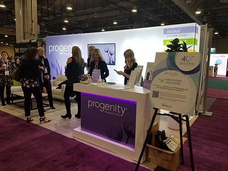 progenity challenge booth.jpg
