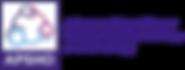 ASHPO logo.png