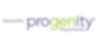 SMFM Sponsor Leaderboard Logo.png