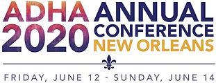 ADHA 2020 logo horizontal.jpg