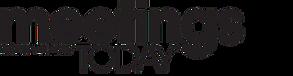 mt_logo2016_edited.png
