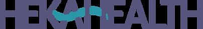 HEKAHEALTH company logo