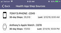 Apple health pair screen details_edited.