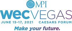 WEC_Vegas logo_color.png