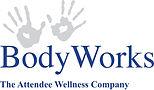 BodyWorks Logo AWC (002).jpg