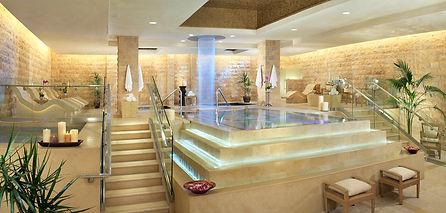 Caesars Palace Qua Spa & Baths.jpg