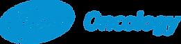 Pfizer Sponsor Logo App Footer_edited.pn