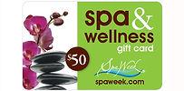 SpaWeek-GiftCard-50_Jan13610300.jpg