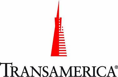 Transamerica_Logo_Stacked_RGB.jpg